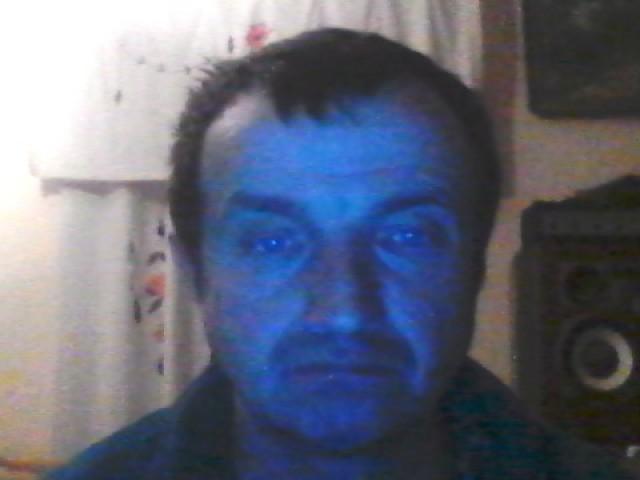 Ігор, Украина, Тернополь, 49 лет. розкажу осеби я занімаюсь господарков і музиков і сиджу в інтернеті.