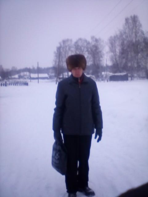 Евгений, Томская обл., 40 лет, 1 ребенок. Не пью, некурю, есть дочь
