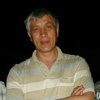 Виталий Казаков, Казахстан, Темиртау, 57 лет, 3 ребенка. Познакомиться с парнем из Темиртау