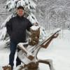 Виктор, Россия, Рязань. Фотография 848100