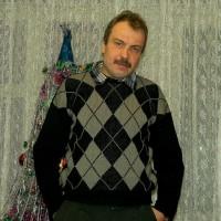 Сергей, Россия, Вязьма, 49 лет