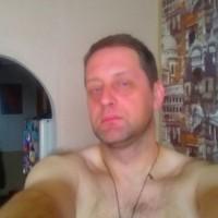 Сергей, Россия, Мытищи, 48 лет