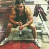 Анатолий, Россия, Москва, м. Фрунзенская, 38 лет. в прошлом тренер, сейчас занимаюсь малоэтажным строительством в подмосковье