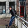 Андрей, Нидерланды, Амстердам, 28 лет