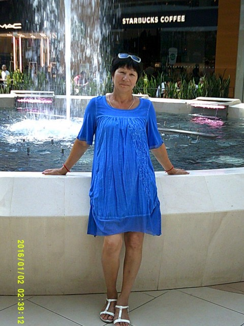 Наталья, Россия, Волгоград, 59 лет, 2 ребенка. Заботливая, честная, справедливая.