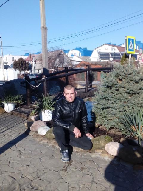 Виталий, Россия, Ростов-на-Дону, 29 лет, 1 ребенок. сайт www.gdepapa.ru