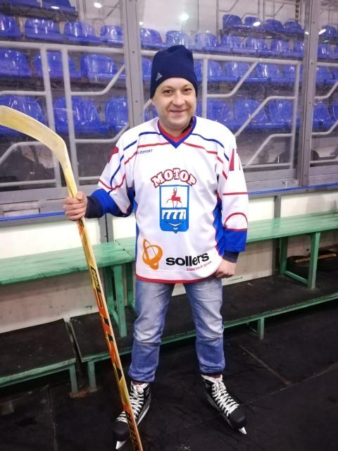 Петр, Россия, Москва, 42 года. Хочу найти Добрую милую  нежную   и одну и единственную   верную  это обязательно потому что вся любовь и дольн