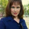 Людмила, Россия, Ярославль, 41 год, 2 ребенка. Не пью, не курю, домашняя.