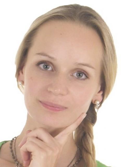 Наталья, Россия, Краснодар, 40 лет, 1 ребенок. Хочу найти Доброго, честного, умного, сильного, смелого, настоящего семьянина, порядочного.