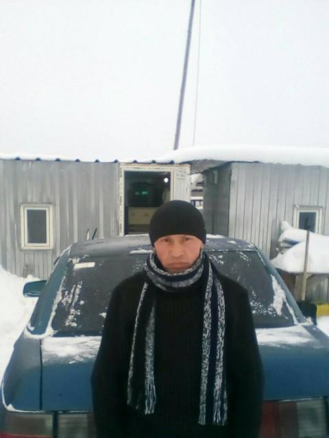 Алексей, Россия, Юхнов, 39 лет