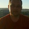 Виталий, Казахстан, Карабулак. Фотография 844894