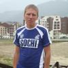 Михаил 33, Россия, Саратов. Фотография 858668