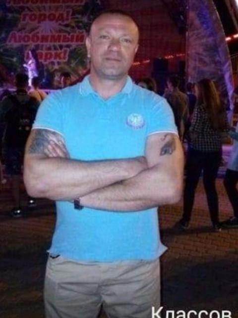 Сергей, Украина, Харьков, 47 лет, 2 ребенка. Люблю готовить, отдыхать на природе, занимаюсь спортом, с хорошим чувством юмора.