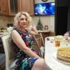 Кристина, Россия, Пермь, 40 лет, 2 ребенка. В любой, даже самой сложной ситуации, стараюсь оставаться оптимисткой. Не хочу проводить свою презен