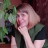 Одуванчик, Россия, Новосибирск, 50 лет