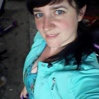 Лина, Россия, Тамбов, 40 лет