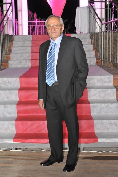 Валентин Сигал, Израиль, Димона, 71 год
