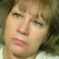 Ольга, Россия, Елец, 56 лет