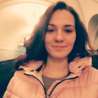 Елена, Россия, Климовск, 29 лет