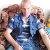 Виктор, Беларусь, Слоним, 48 лет, 1 ребенок. Хочу найти Стройную умную вампитанную с чувством юмора верную и не курящую