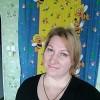 Екатерина, Россия, Туапсе, 42 года, 3 ребенка. Скромная, Преданная без вредных привычек, заботливая