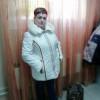 Светлана, Россия, Краснодар, 56 лет. Хочу найти Мужчину рост от 175, со своим жильём, работающего, желающего создать семью.  89184455982