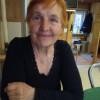 Нина, Россия, Москва, 66 лет, 2 ребенка. Проживаю в частном доме, в ближнем Подмосковье, пл. Фирсановская. Дети живут отдельно. Мой телефон 8