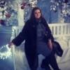 Мария, Россия, Иркутск. Фотография 846005