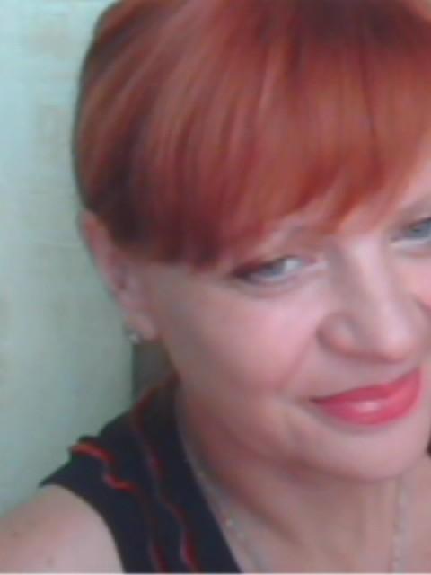 Лана, Россия, Краснодар, 38 лет, 1 ребенок. Знакомство с матерью-одиночкой из Краснодара