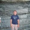Сергей Миронов, Россия, г. Коломна (Московская область), 42 года, 1 ребенок. Хочу найти хорошего