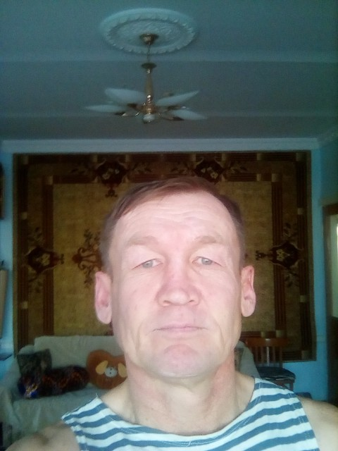 Азат, Uzbekistan., 47 лет