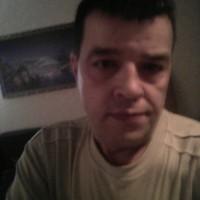 Игорь, Россия, Кольчугино, 52 года