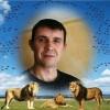 Александр, Казахстан, Астана, 37 лет. Хочу найти Для серьёзных отношений!