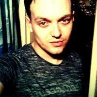 Деним, Россия, Коломна, 31 год