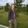 Елена, Россия, московская область, 36 лет, 1 ребенок. Хочу найти Познакомлюсь с мужчиной с целью создания семьи.