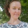 Елена, Россия, московская область, 37