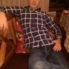 Олег, Узбекистан  Ташкент, 37 лет. Хочу познакомиться