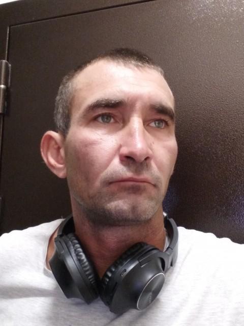 Евгений, Россия, Анапа, 35 лет