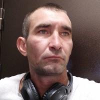 Евгений, Россия, Анапа, 37 лет