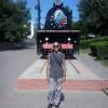 Андрей, Россия, Воронеж, 51 год, 1 ребенок. Хочу найти которая будет любить какой я есть