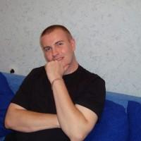 дмитрий иванов, Россия, Клин, 41 год