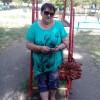 Виктория, Украина, Киев, 44 года, 3 ребенка. Хочу найти Добрый ласковый чтобы любил детей
