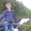 Салим, Россия, Санкт-Петербург, 43 года. Хочу встретить женщину