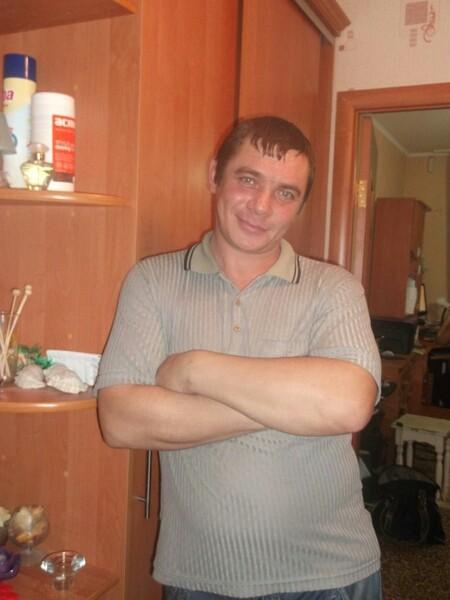 Алексей, Казахстан, Петропавловск, 41 год. Познакомиться с мужчиной из Петропавловска
