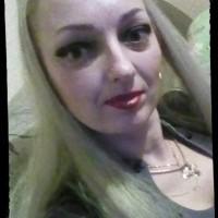 Лидия, Россия, Белореченск, 37 лет