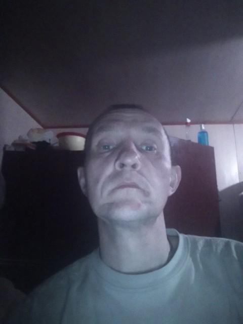 Евгений, Россия, Краснодар, 43 года