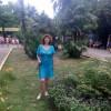 Лариса, Россия, Иваново, 48 лет, 1 ребенок. Хочу найти Доброго, со спокойным, уравновешенным, мягким характером, непьющего.