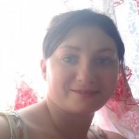 Марина, Россия, московская область, 32 года