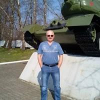 Олег, Россия, Зеленоградск, 54 года