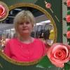 Лариса, Россия, Екатеринбург, 54 года, 2 ребенка. Я вдова, живу в ЕКБ. Мне 54 года. Работаю в торговле.